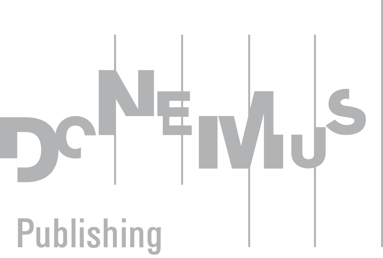 Donemus_logo_EPS_zilver_HM_publishing