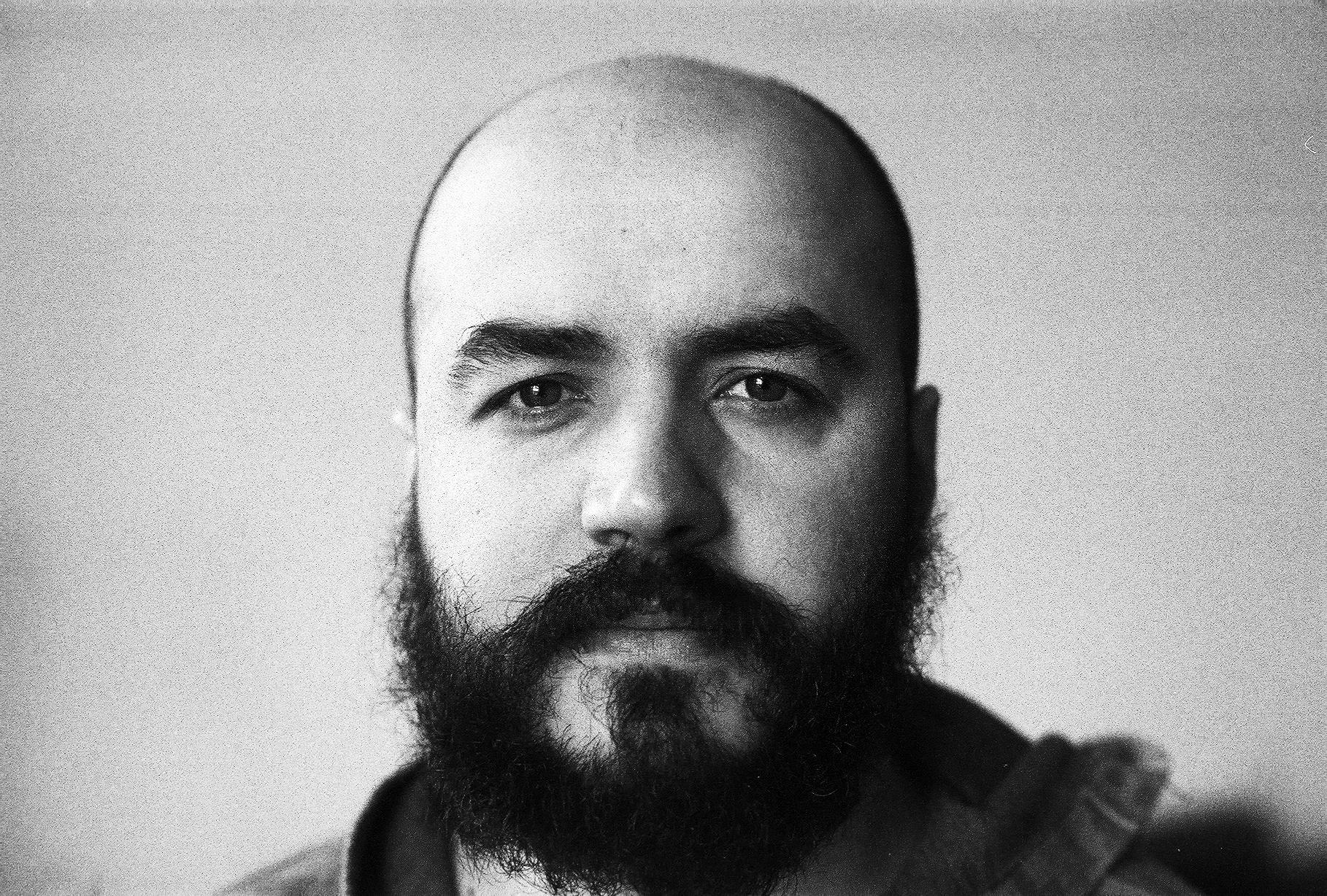 1.M.Shalygin (Dmytriy Ganyshevich)